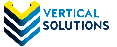 Vertical Solutions Concept - Servicii alpinism utilitar in Bucuresti